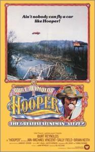 hooper2