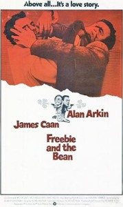 https://floridagators80.wordpress.com/2015/09/01/movie-review-freebie-and-the-bean/